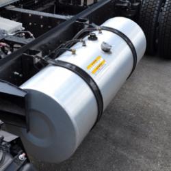 Fuel-Tank-COE