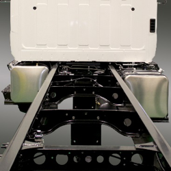 Fuel-Tank-MDT