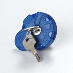 Locking-DEF-Cap