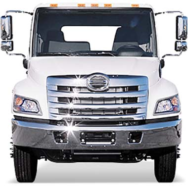 med-duty-truck-front