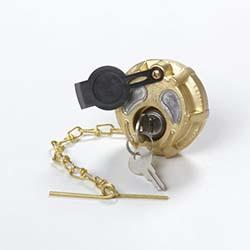 LockFuelCap
