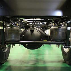 MDT__Air-suspension_Hendrickson