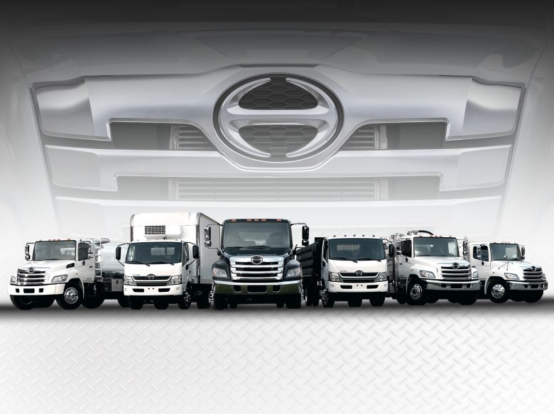 Metro Hino: The Most Authentic Hino Dealer You Will Find
